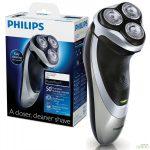 خرید ماشین اصلاح صورت فیلیپس مدل AT890