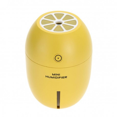 lemon-humidifier