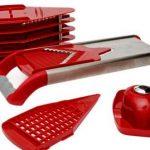 خرید پرو وی اسلایسر Pro V Slicer