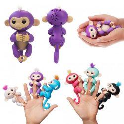 ربات بچه میمون انگشتی , خرید اینترنتی ربات بچه میمون انگشتی , خرید پستی ربات بچه میمون انگشتی , خرید ارزان ربات بچه میمون انگشتی ,فروش ربات بچه میمون انگشتی , قیمت ربات بچه میمون انگشتی , خرید آنلاین ربات بچه میمون انگشتی , خرید آسان ربات بچه میمون انگشتی , خرید ربات بچه میمون انگشتی , ربات بچه میمون انگشتی اصل , پخش عمده ربات بچه میمون انگشتی