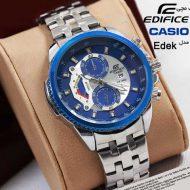خرید ساعت مچی CASIO مدل Edek