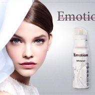 خرید ژل سفید کننده پوست ایموشن