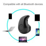 خرید هدست بلوتوث حلزونی Smart Bluetooth headset