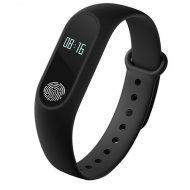 خرید ساعت هوشمند مدل M2 Smart Band