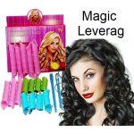 خرید بیگودی جادویی Magic Leverag