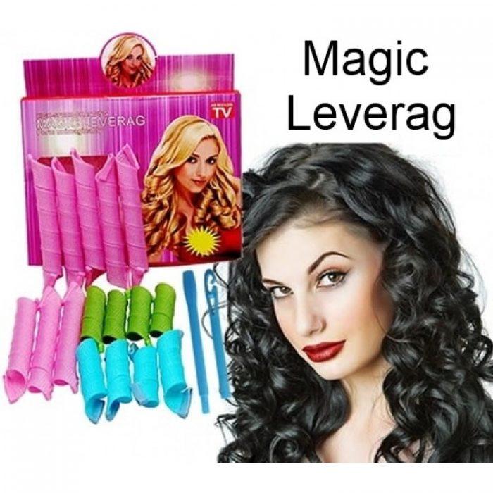 magic-leverag-4-750×750