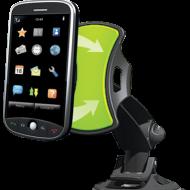 خرید جا موبایلی ماشین GRIP GO