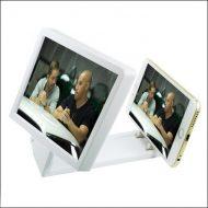 خرید داکت بزرگنمایی تصویر موبایل