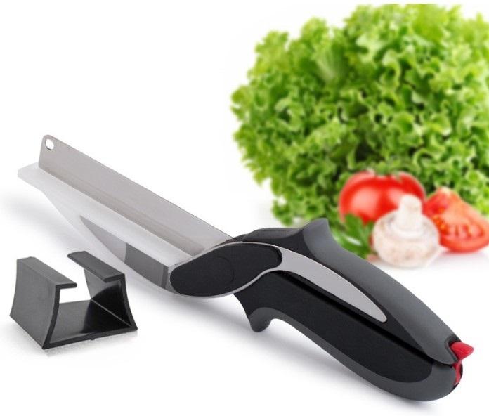 خرید قیچی مواد غذایی smart