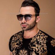 خرید عینک آفتابی Ferrari مدل Teraza