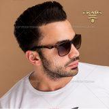 خرید عینک Prada مدل Fornel
