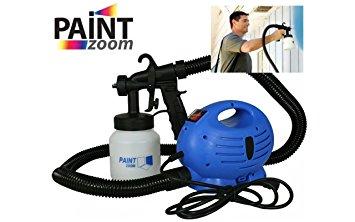 کمپرسور رنگ Paint Zoom (2)