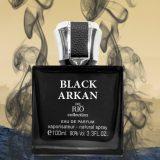 خرید ادکلن Black Arkan