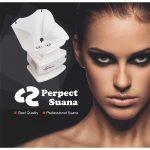 خرید بخور صورت پاکسازی پوست زیبا