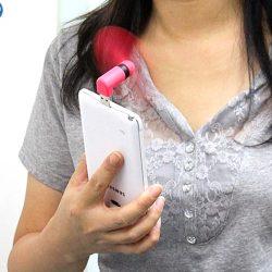 ,مینی پنکه 5 پره,مینی پنکه موبایل,قیمت پنکه گوشی,مینی پنکه usb,قیمت پنکه موبایل,مینی پنکه دیجی کالا,قیمت مینی پنکه,خرید پنکه همراه ,,