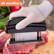 خرید دستگاه ترد کننده گوشت