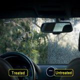 خرید آبگریز و ضد آب شیشه خودرو aquapel
