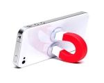 خرید آنلاین پایه نگهدارنده موبایل مدل آهنربا