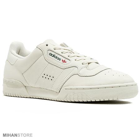 کفش دخترانه آدیداس مدل Calabasas