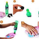 خرید کیسه های آب گرم Electric Warm Bag