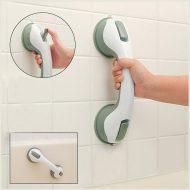خرید دستگیره قفلی مخصوص دیوار حمام