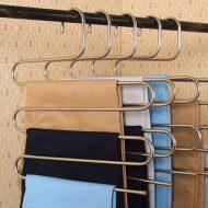 خرید آویز مخصوص شلوار و شال