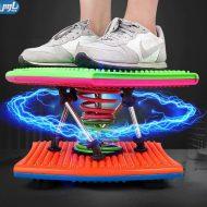 خرید دستگاه ورزشی فیتنس اورانوس تخفیف ویژه