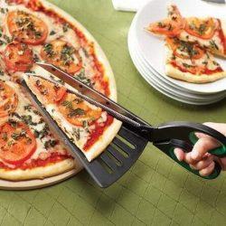 قیچی برش پیتزا