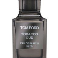 خرید ادکلن TOM FORD Tobacco Oud