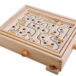 خرید تخته بازی Labyrinth