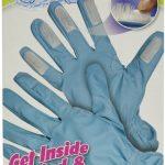 خرید دستکش جادویی