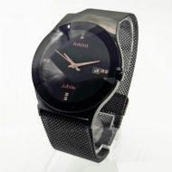 خرید ساعت رادو RADO jubile