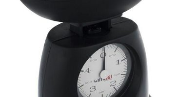 ترازوی آشپزخانه سام ست 5kg
