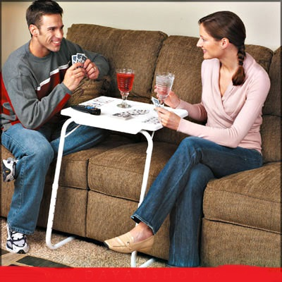 خرید میز تیبل میت Table Mate