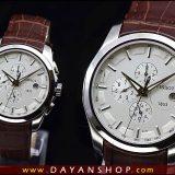 خرید ساعت مچی T1565 Tissot