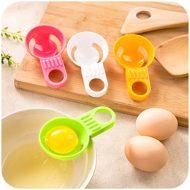 خرید زرده گیر تخم مرغ ۳ عددی