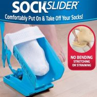 خرید دستگاه جوراب پوش sock slider