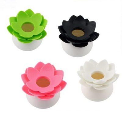 خرید جای خلال دندان طرح گل با تخفیف ویژه, فروش عمده جای خلال دندان طرح گل ,قیمت جای خلال دندان طرح گل