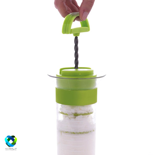 خرید دستگاه همزن دستی sauces