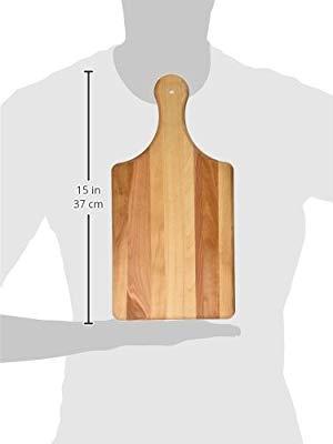 خرید تخته برش آشپرخانه چوبی