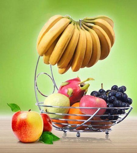 سبد-میوه ارزان