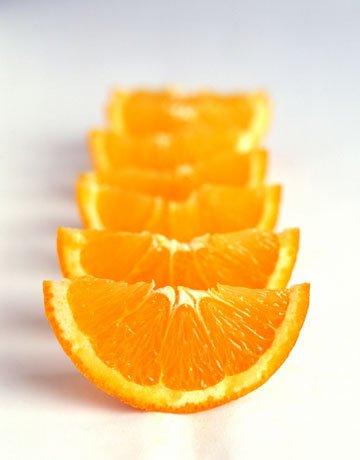 خرید دستگاه پرتقال قاچ کن 2عددی