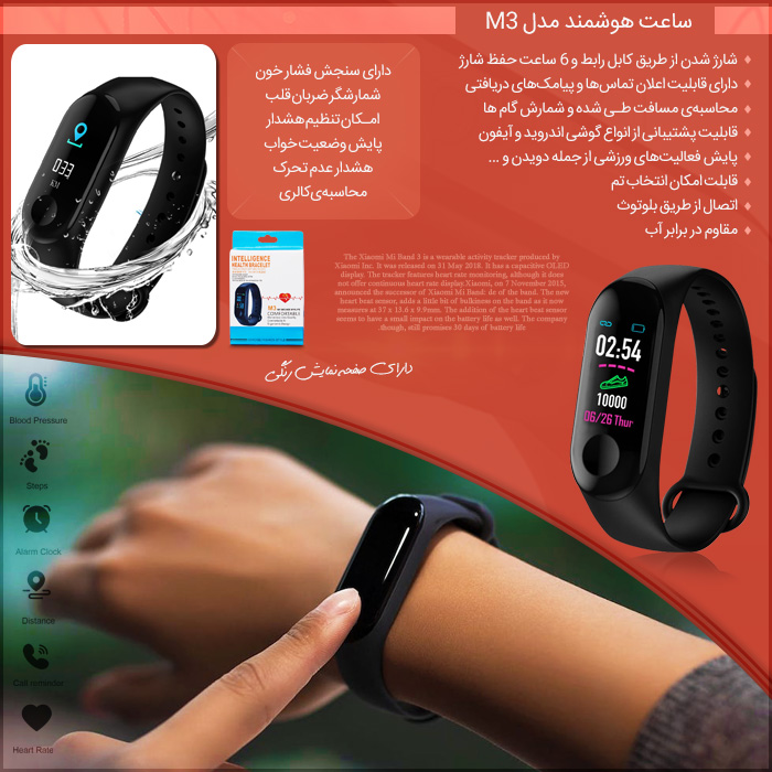 M3SmartBand700main1209