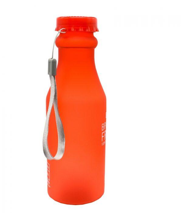 خرید قمقمه آب طرح بطری نوشابه