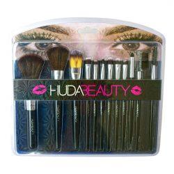 خرید ست براش هودا بیوتی huda beauty