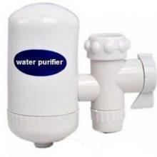 خرید و قیمت دستگاه تصفیه آب خانگی